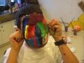 BtG Kids_ppp_004