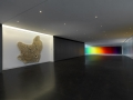 Eliasson, Olafur, Whenever the rainbow appears, 2010  The Israel Museum, Jerusalem