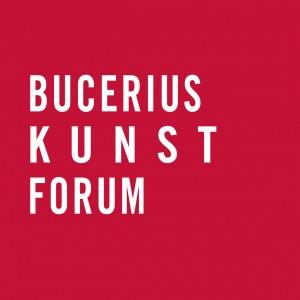 Bucerius Kunst Forum 4cweiss300dpi