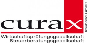 Curax_Logo