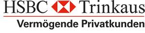 HSBC Trinkaus_VPK_4c
