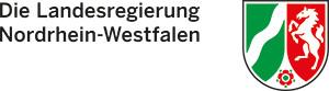 NRW_LR