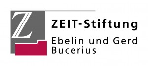ZS_Logo_4c