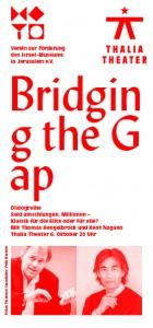 Flyer_front BtG